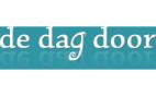 Kinderopvang de Dag door Boxmeer