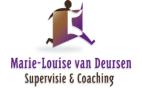 Marie-Louise van Deursen