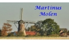 Martinus molen