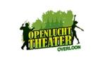 Openlucht Theater Overloon