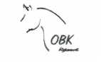 Paardensportvereniging OBK