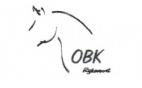 Paardensportvereniging OBK