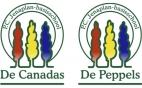 PC Jenaplanbasisscholen De Peppels en De Canadas