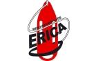 Reddingsbrigade Erica