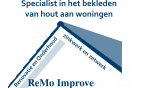 ReMo Improve.nl