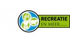 Stichting Recreatie en Meer