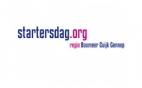 Stichting Startersdag BCG