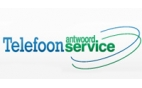 T.A.S. Telefoon Antwoord Service