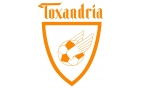 Toxandria Jeugdafdeling