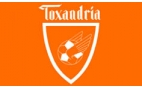 Toxandria