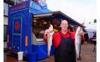 Vishandel V. Dunschoten