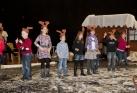 Foto Basisschool de Bonckert Boxmeer