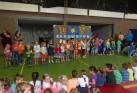 Foto Basisschool de Josefschool Overloon