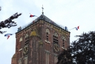 Foto Behoud Sambeekse Toren