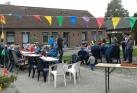 Foto Bewonersraadboxmeer