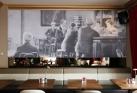 Foto Brasserie De Bock