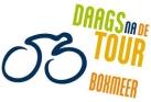 Foto Daags na de Tour