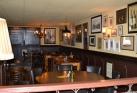 Foto Grand cafe Broer & Zus