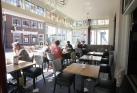 Foto Hotel-Restaurant Riche