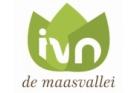Foto IVN De Maasvallei