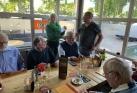 Foto Klaverjas vereniging Boxmeer