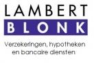 Foto Lambert Blonk Assurantiën