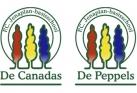 Foto PC Jenaplanbasisscholen De Peppels en De Canadas