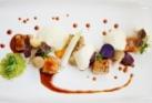 Foto Restaurant Carte Blanche en Catering En dergelijke