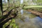 Foto Stichting Meerdaags Wandelevenement Venray