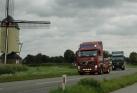 Foto Stichting Truckers GKB