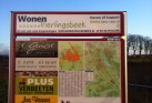 Foto Wonen Vierlingsbeek