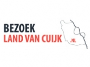 Bezoek land van Cuijk organiseert de Bedrijven netwerk beursdagen 2014!