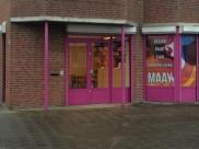 MAAY Design & Media Verhuist naar Boxmeer