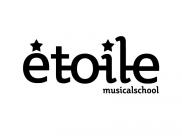 Musicalschool Étoile zingt voor Serious Request!