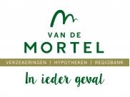 Van de Mortel is de hoofdsponsor van het nieuwe Meerdaags Wandelevenement Venray (MWV).