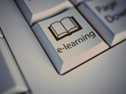BHV en E-learning
