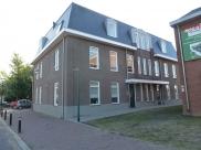 Koopwoningen Merletgaarde Vierlingsbeek nu helemaal afgebouwd !