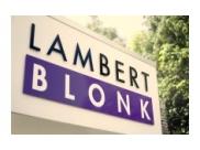 Hulp bij autolease nu ook mogelijk bij Lambert Blonk Assurantiën!