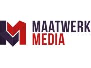 Maatwerk Media vof feliciteert Jacobs en van Rooij met de verkiezing, Beste Opleider van Nederland