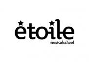 Musicalschool Étoile verzorgt kinderprogramma tijdens foodtruckfestival