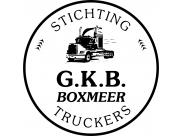21 September Truckrun Boxmeer