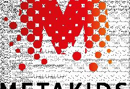 Stichting Metakids 2e goede doel