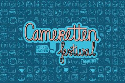 Evenement: Camaretten Festival