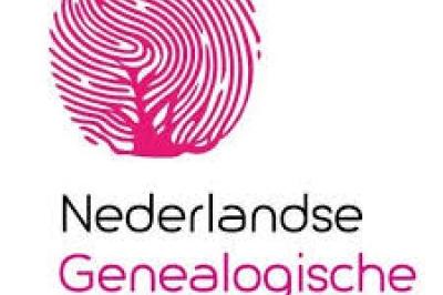 Evenement: LEZING 'het veer van Grave naar Nederasselt'