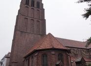 Afbeelding Sint Petrusbasiliek