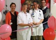 Maasziekenhuis: rechtstreeks bellen voor hartpatiënten