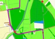 Afbeelding Fietsroute natuurparel De Vilt