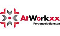 AtWorkxx Personeelsdiensten