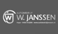 Autobedrijf W. Janssen