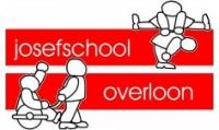 Basisschool de Josefschool Overloon
